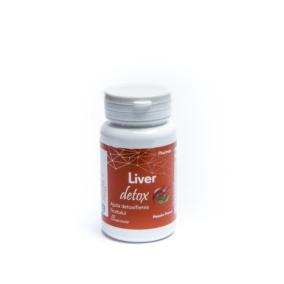IP21_liver_detox