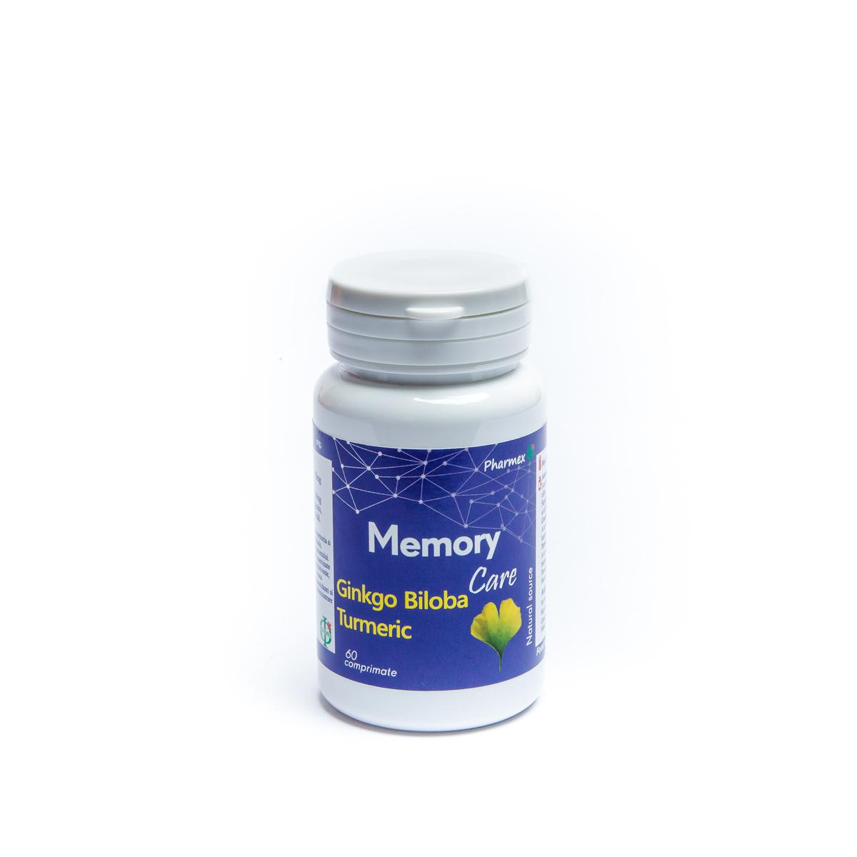 IP24_memory_care
