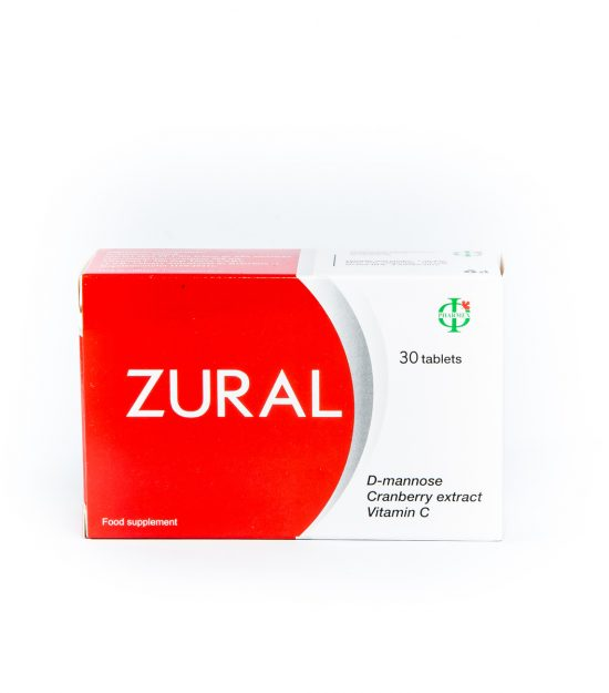 IP43_zural