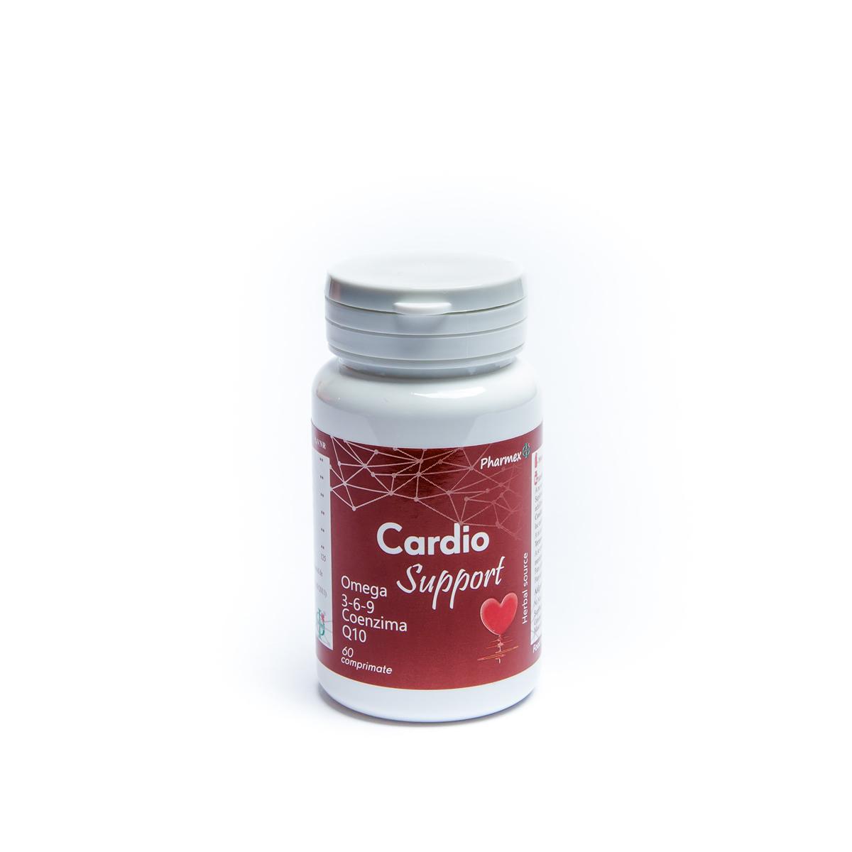 IP6_cardio_support