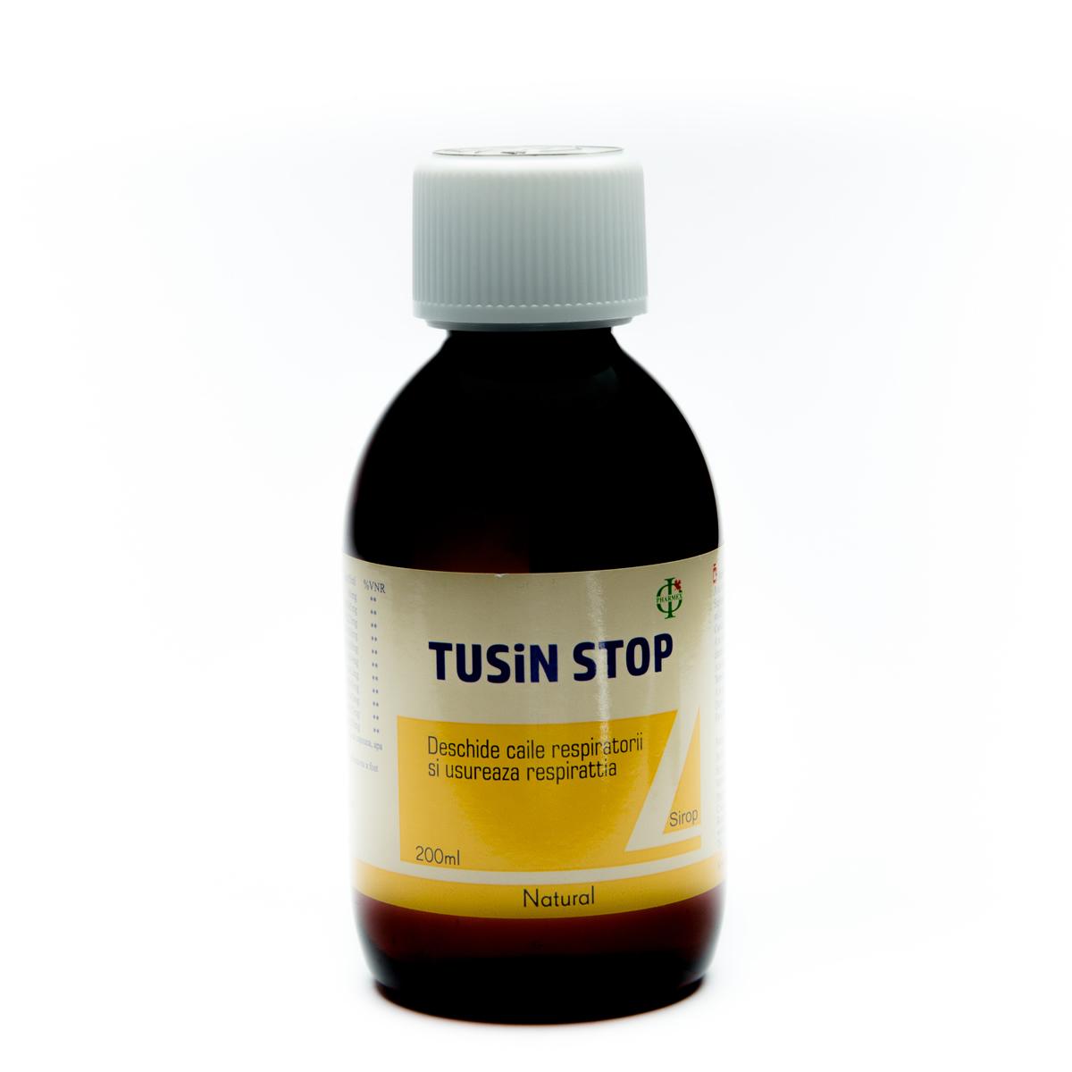 S15_tusin_stop