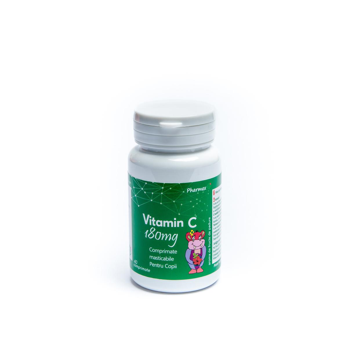 VM13_vitamina_c_180mg