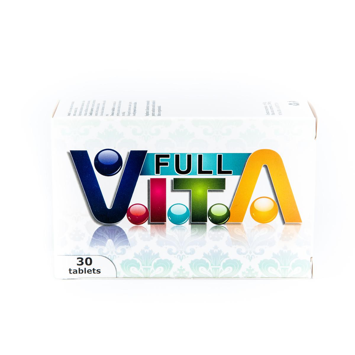 VM17_vitafull
