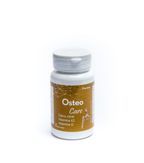 VM7_osteo_care
