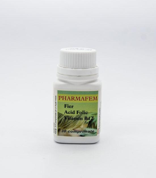 VM8_pharmafem