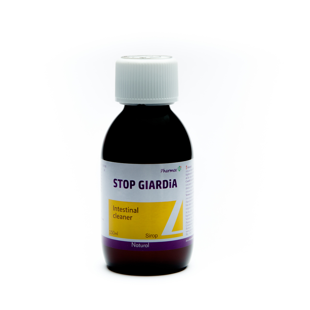 IP36_stop_giardia