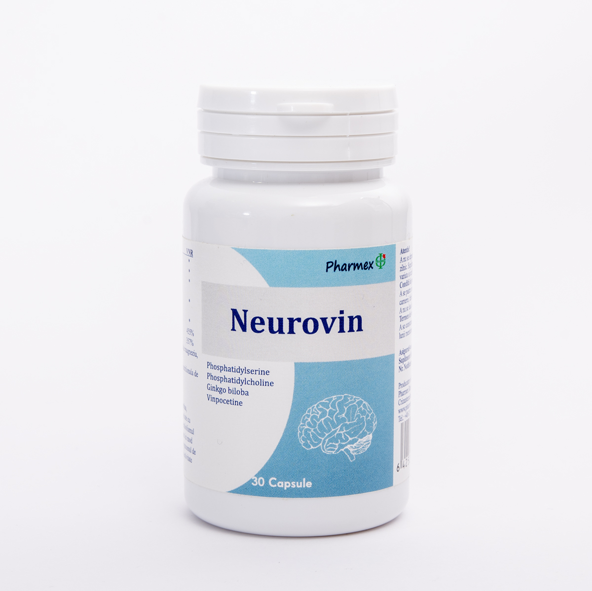 IP45_neurovin