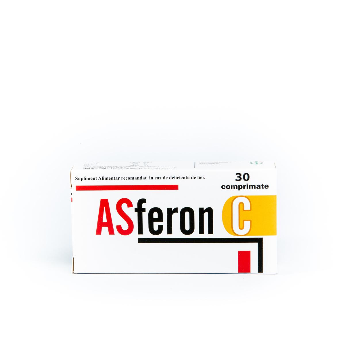 IP2_asferon_c